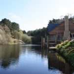 Fishing in Buckinghamshire 5520
